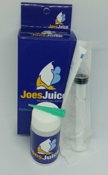 Joes Juice 20ml