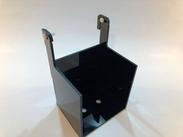 Blackbox - Fotobox