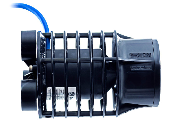 Hydro Wizard ECM 63