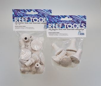 Breed Rocks (12 Stück)