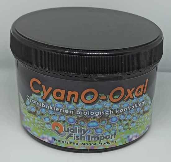 CyanO-Oxal 200g