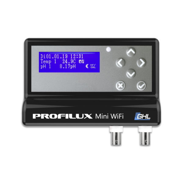 ProfiLux Mini WiFi