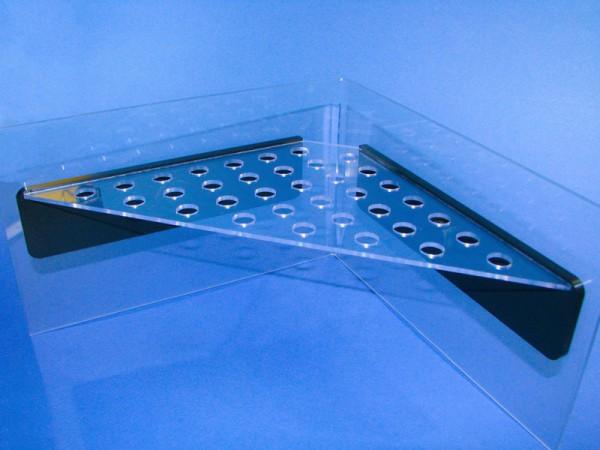 Magnetic Corner Frag - Holder