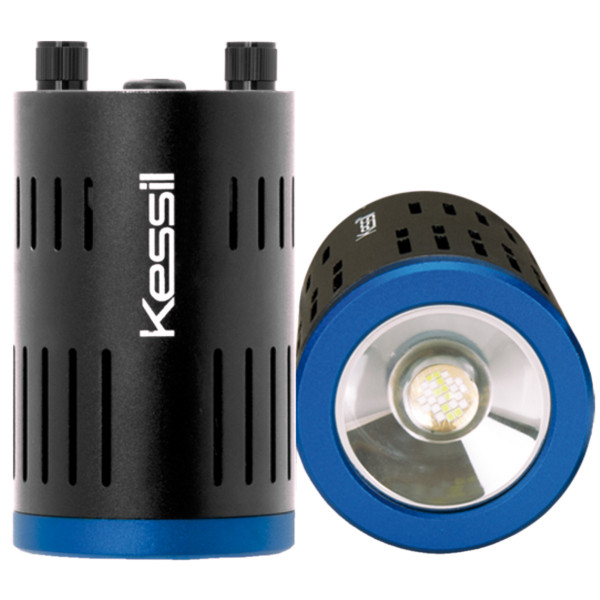 Kessil® LED A160WE Tuna Blue
