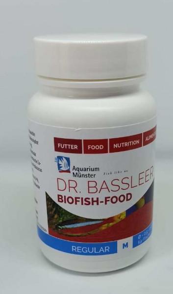 DR. BASSLEER BIOFISH Regular