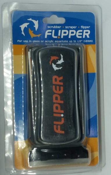 Flipper Scheibenmagnet